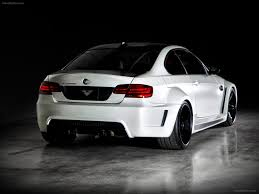 widebody cars wallpaper vorsteiner bmw limited edition gtrs 5 wide body 2012 exotic car