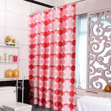 long shower curtain extra long shower curtain liner