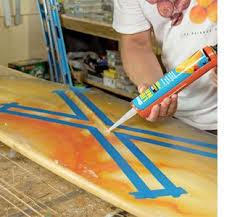 Surfboard Bar Table Best 25 Surfboard Table Ideas On Pinterest Used Surfboards