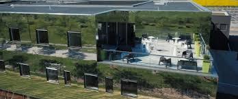bouygues siege social d architecture pour bouygues construction