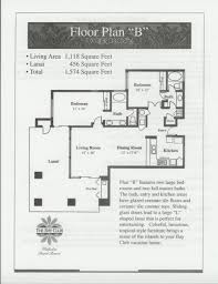 parc soleil orlando floor plans sticky hgvc detailed resort affiliated information timeshare