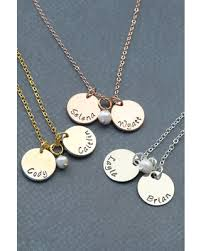 children s name necklace check out these hot deals on childrens name necklace