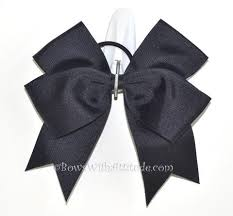 softball bows softball bows bows with attitude spirit wear