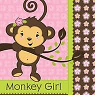baby shower themes girl girl baby shower themes bigdotofhappiness