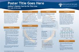 franciscan missionaries of our lady health system research poster