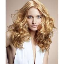 coupe cheveux tres fin coiffure coupe cheveux très fins ondulés femme cheveux longs sur