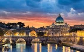 european city breaks for 2018 telegraph travel