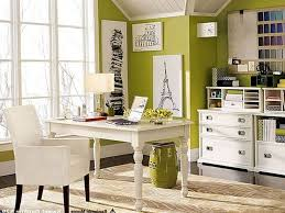 Modern Home Office Decor Office 7 Modern Home Office Decorating Ideas 28 Zoomtm Simple