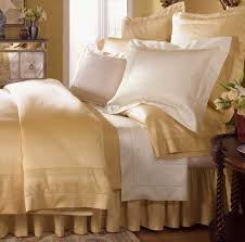 how to choose the perfect bed sheets