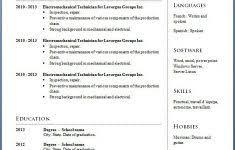 pages templates resume gfyork com