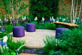 Wonderful Gardens Landscape And Garden Design Wonderful Gardens