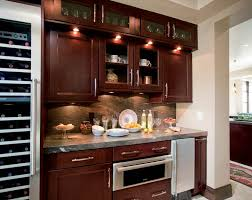 Best Timberlake Cabinets Images On Pinterest Kitchen Kitchen - Timberlake kitchen cabinets