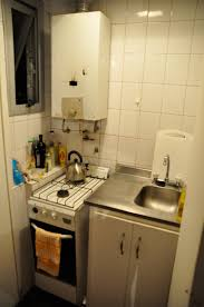 American Kitchen Sink by I Your Giant American Kitchen Matador Network