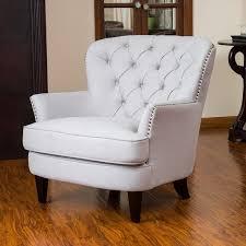 27 best living room images on pinterest aqua decor discount