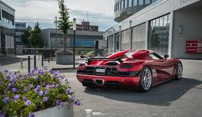 koenigsegg factory swedish meat balls koenigsegg agera r luxury custom adv 1 wheels