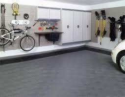 garage design ideas decorating and remodeling 2017