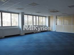bureaux louer lyon britannia a louer 267 m de bureaux à lyon 3 naikyrios