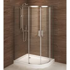shower sets american bath factory ae custom shower systems in