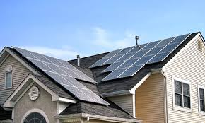 how to go solar let s go big on solar power environment research and