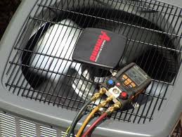 how to replace air conditioner unit grihon com ac coolers u0026 devices