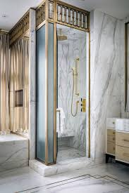 bathrooms design design mln tile ideas furnishings art deco