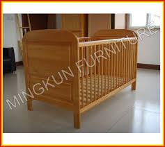 baby crib attached to bed custom made wood baby crib attached bed buy wood baby crib baby