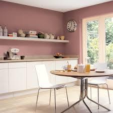 peinture credence cuisine entretenir sa crédence de cuisine en bois la peinture qui change tout
