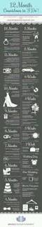 how much to give at wedding best 25 wedding planning ideas on pinterest wedding planning