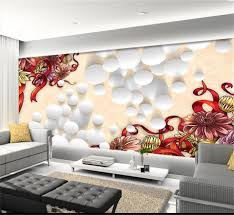 compare prices on wallpaper sunflowers online shopping buy low 3d wallpaper custom photo picture non woven mural sunflower round vector painting 3d wall murals