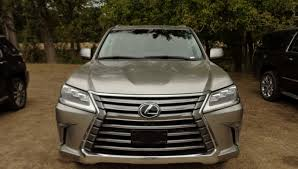 lexus suv used lx the 2016 lexus lx 570 is the texas auto writers association u0027s 2015