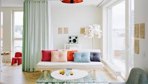 What Color Living Room Furniture Goes With Grey Walls Endearing Photos Of Centered Furniture Place On Great Living Room