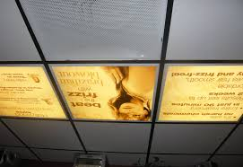 decorative fluorescent light panels decorative fluorescent light panels
