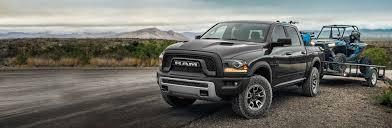 2017 ram 1500 light duty diesel pickup truck