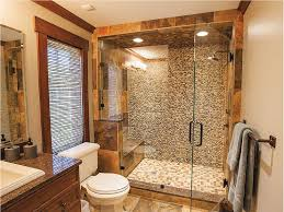 master bathroom shower ideas 15 sleek and simple master bathroom shower ideas model home