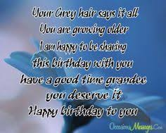 pin by occasions messages on birthday birthday