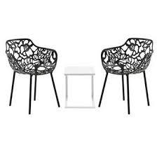 El Patio Furniture by Outdoor Furniture Living El Dorado Furniture