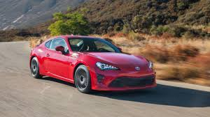 toyota quotes 2017 toyota 86 pricing for sale edmunds