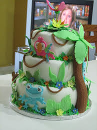baby shower cakes costco bakery archives baby shower diy