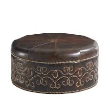 Unique Storage Ottoman Sofa Chair And Ottoman Black Storage Ottoman Storage Ottoman