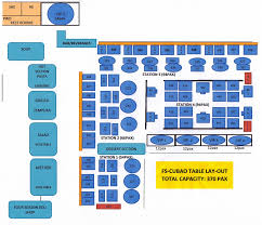 Sm Mall Of Asia Floor Plan by Four Seasons Buffet U0026 Hotpot Manhattan Parkview Cubao