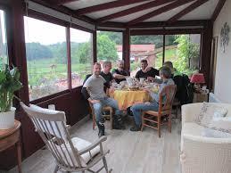 chambre hote morvan chambres d hôtes la fornote chambres gouloux parc naturel