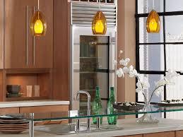 kitchen kitchen pendant lights and 15 mini pendant lights clear
