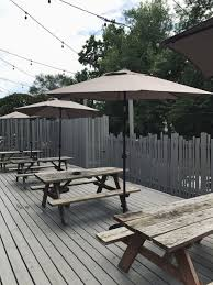 new bar from owners of eli u0027s bbq and pho lang thang