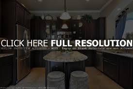 Woodsman Jacksonville Fl Dark Wood Cabinets Kitchen Kitchen Decoration