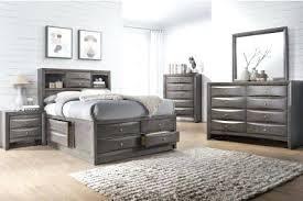 Bed Frames For Less Bedroom Furniture Mor Furniture For Less Bed Frames Remi