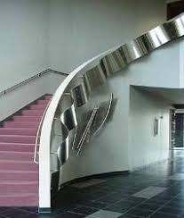 Stainless Steel Stairs Design Design Stairs Stair Design Building Stairs Stair Stairs
