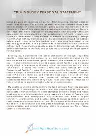 branding statement resume examples 100 original papers good personal statement examples undergraduates more very good resume examples social work personal statement examples intended for good examples of resumes
