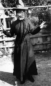 vintage witch costume 42 best vintage halloween images on pinterest halloween pictures