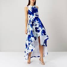 coast dress dress sale dresses on sale coast sale coast stores limited