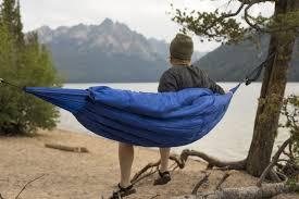 Hammocks For Sleeping Bison Bag G2 Sleeping Bag Hammock Clayborne Outdoor Goods
